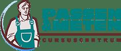 Meubelmakerij Passen en Meten Logo